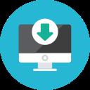 Internet Explorer 11 のコマンド バーを表示するためのレジストリをコマンドで設定する方法 共通編 Windows 自動化技術大全